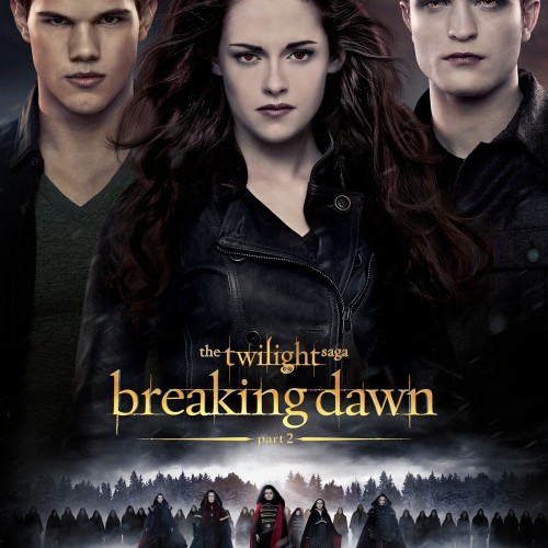 the twilight saga breaking dawn part 2 full movie 3gp